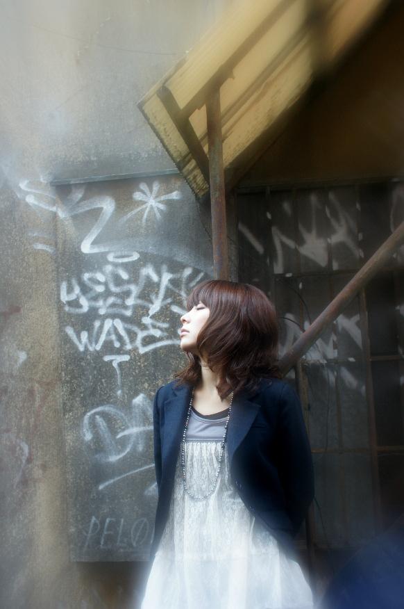 亜沙美の風 --11月29日-- Vol.6_b0155395_040201.jpg