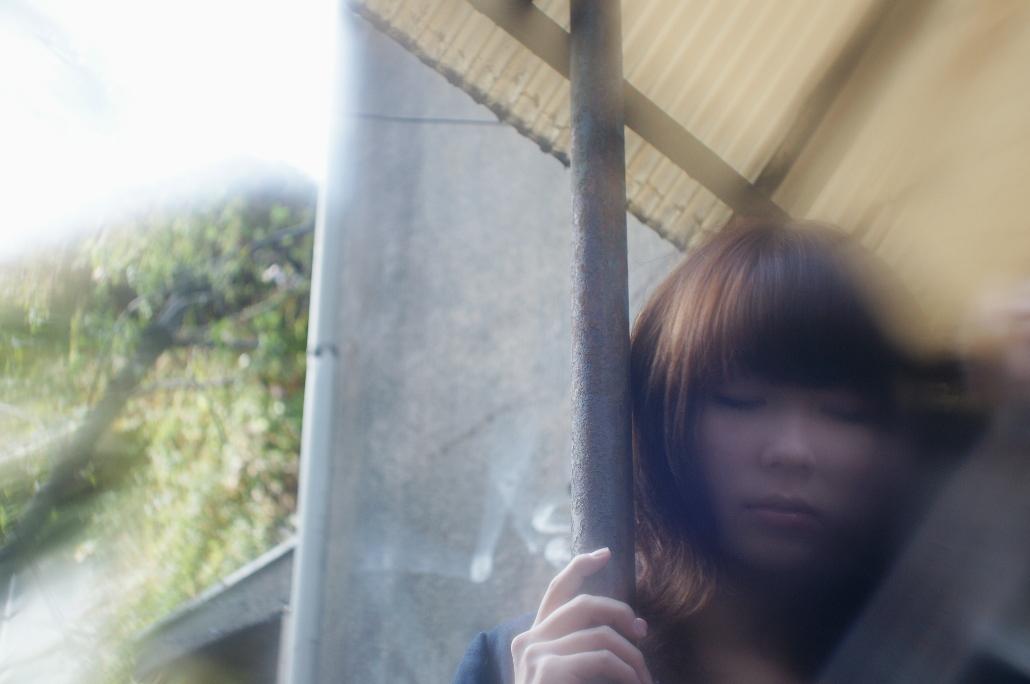 亜沙美の風 --11月29日-- Vol.6_b0155395_055622.jpg