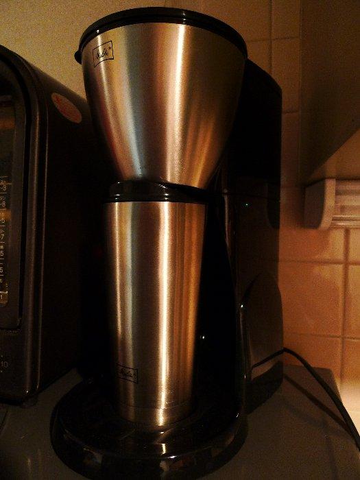 コーヒーメーカー_c0124795_22425075.jpg