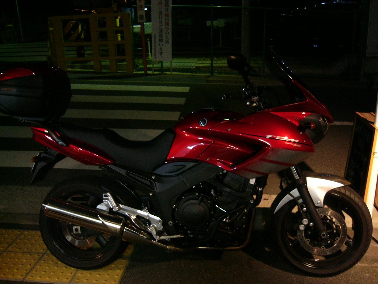b0133403_21465086.jpg