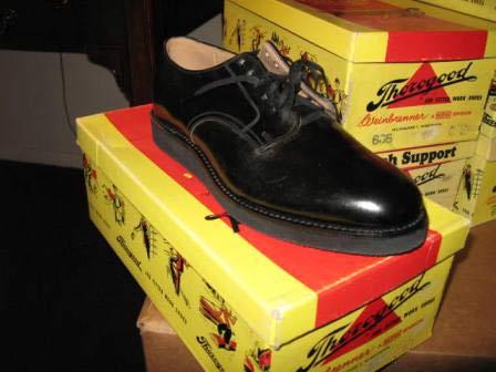買い付け情報#3 デッドストックshoes !!_c0144020_12171872.jpg