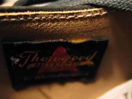 買い付け情報#3 デッドストックshoes !!_c0144020_12175117.jpg