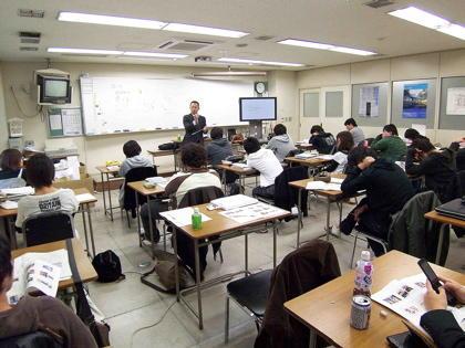 静岡にて_d0004728_2116422.jpg