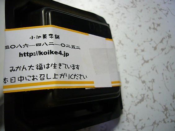 f0108049_19355260.jpg