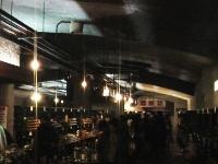勝沼ワイン飲み放題の宿「ぶどうの丘」_c0060651_18102424.jpg