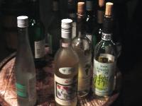 勝沼ワイン飲み放題の宿「ぶどうの丘」_c0060651_18135747.jpg