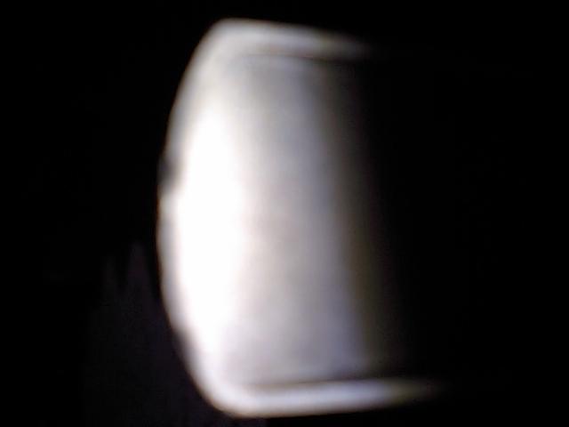 b0130652_07282.jpg