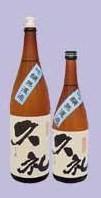 『土佐の一本釣り』の街の酒蔵 『西岡酒造店』_f0193752_15562849.jpg
