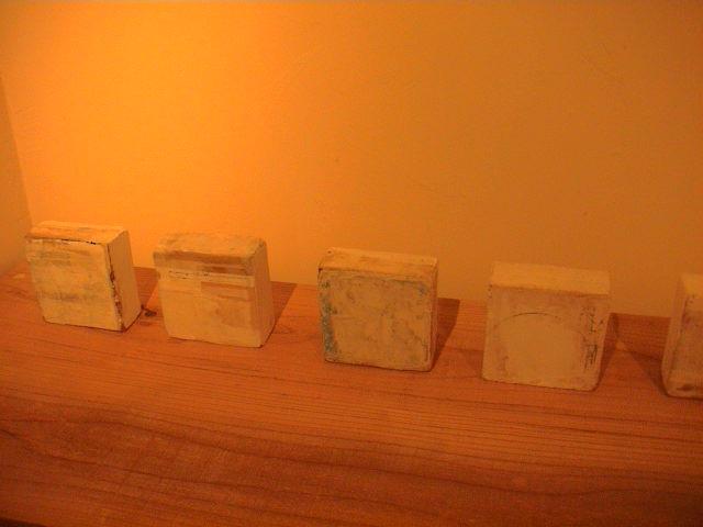 四角いもの。白いもの。そして、静かなものたち。_e0060555_23533115.jpg