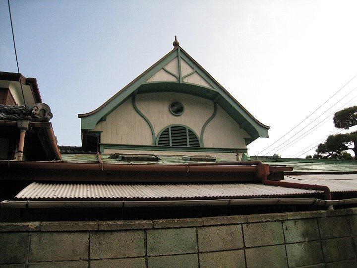 鎌倉の加賀谷邸_c0112559_10123547.jpg