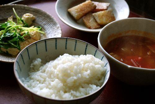 小豆と豆腐のあったかムース_e0110659_10452819.jpg