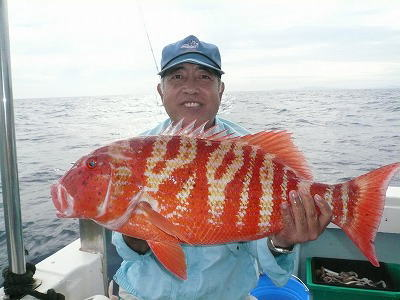 2008年11月5日(水)  _b0000363_12321724.jpg