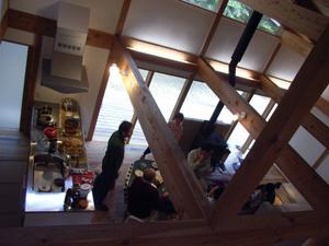 軽井沢へ_d0021969_18293581.jpg