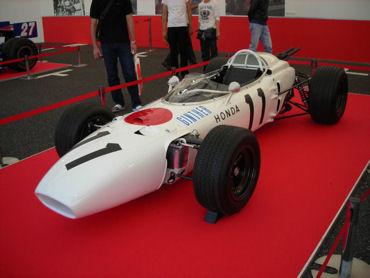 【F12009】ホンダ、F1からの撤退を発表_b0077271_21551371.jpg