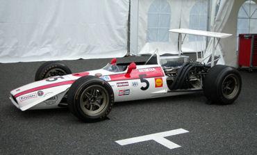 【F12009】ホンダ、F1からの撤退を発表_b0077271_2155317.jpg