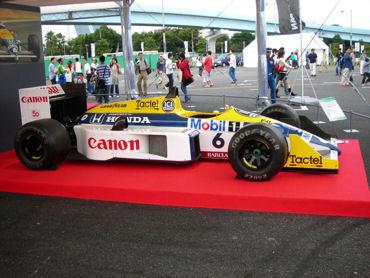 【F12009】ホンダ、F1からの撤退を発表_b0077271_21554546.jpg