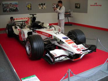 【F12009】ホンダ、F1からの撤退を発表_b0077271_21561580.jpg