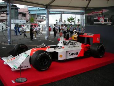 【F12009】ホンダ、F1からの撤退を発表_b0077271_2156174.jpg