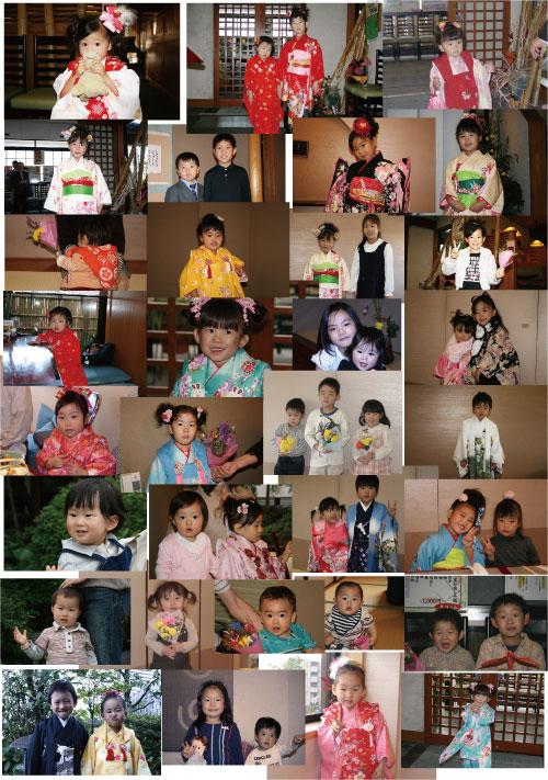 輝いてる子供たち_f0156675_20341360.jpg