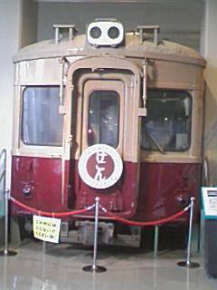 東武博物館の5700系_e0013178_16155743.jpg
