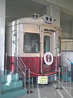 東武博物館の5700系_e0013178_16155764.jpg