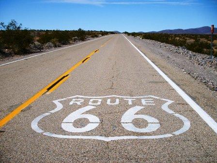 2006 モハベ砂漠への旅_e0141978_2435321.jpg