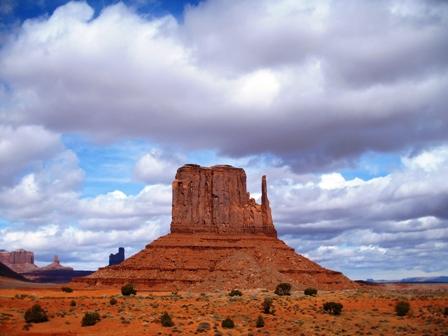 2006 モハベ砂漠への旅_e0141978_245253.jpg