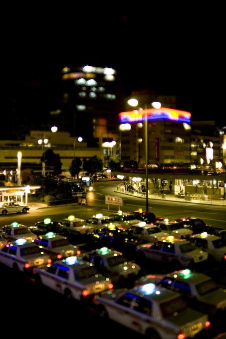 浜松の夜_c0150383_10504676.jpg