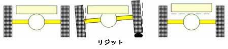 b0132184_17301471.jpg