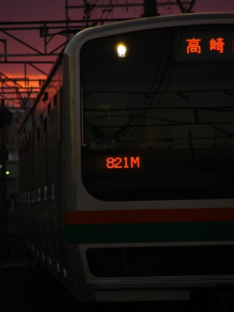 b0011185_22411128.jpg