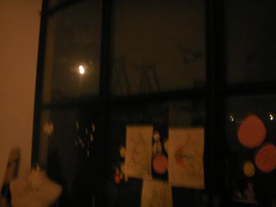 前の満月の日に_e0016687_2049029.jpg