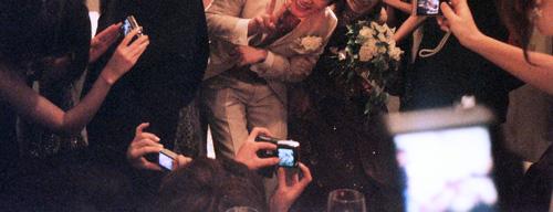 結婚式は同期会_d0020491_13573362.jpg