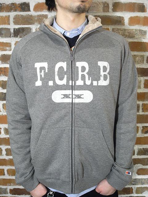 F.C.R.B _c0079892_20532823.jpg