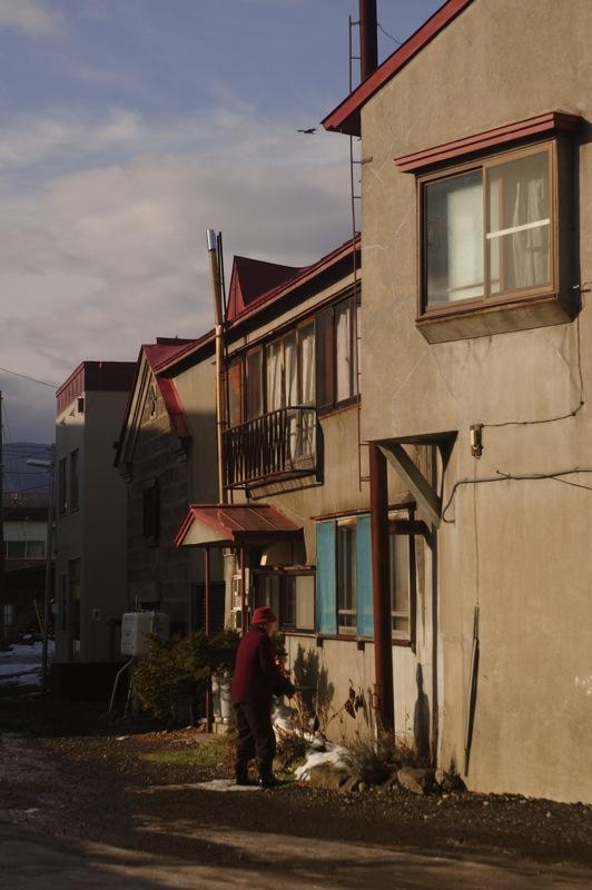 モルタルの家_f0042194_2234968.jpg