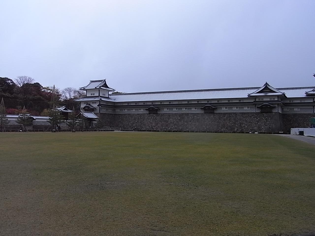 KANAZAWA_f0010106_113073.jpg