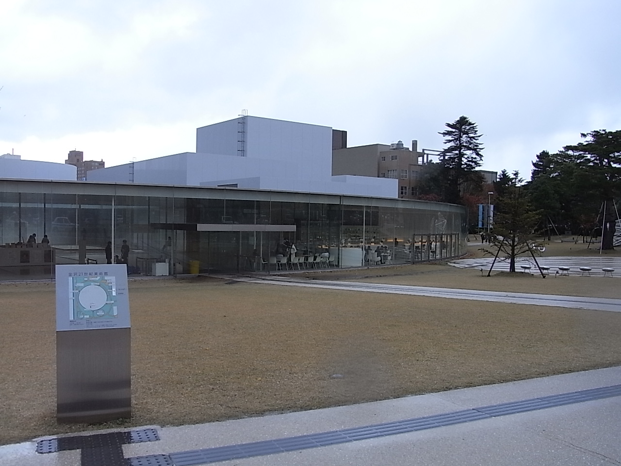 KANAZAWA_f0010106_1154687.jpg