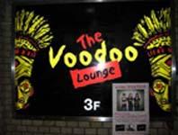 noodles  @ 福岡 THE VOODOO LOUNGE 08.12.05  _d0131511_3132372.jpg