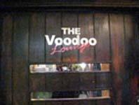 noodles  @ 福岡 THE VOODOO LOUNGE 08.12.05  _d0131511_3133421.jpg
