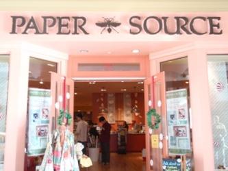 Paper!!_d0128712_1425393.jpg