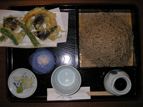 栃尾の蕎麦屋さん_f0050226_11523545.jpg