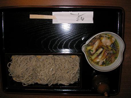 栃尾の蕎麦屋さん_f0050226_11593399.jpg