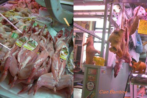 ペコリーノチーズ→サンベネデッド市場_d0041729_23174375.jpg
