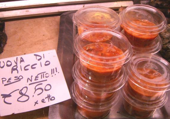 ペコリーノチーズ→サンベネデッド市場_d0041729_23421813.jpg