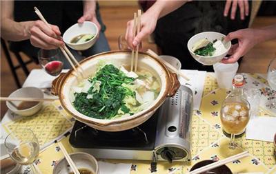 「博多水炊き」鍋パーティ_c0064534_448041.jpg
