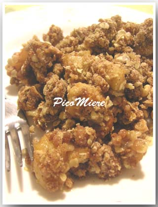 Apple Crumble_e0125834_17381881.jpg