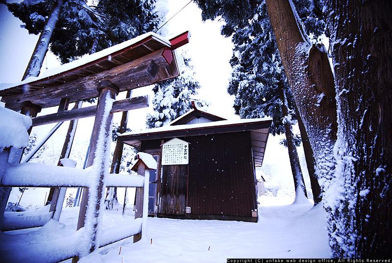 雪化粧_c0176838_1218544.jpg
