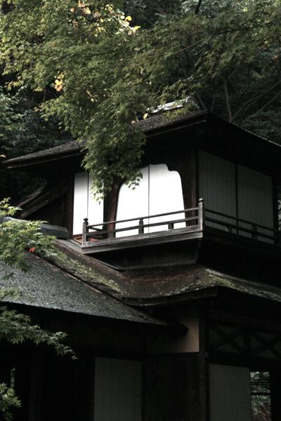 横浜三渓園  聴秋閣_f0156448_16142727.jpg