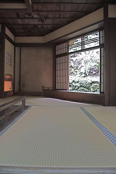 横浜三渓園  聴秋閣_f0156448_16161825.jpg