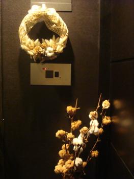 2008.12.7  神宮外苑の銀杏_a0083571_2358433.jpg