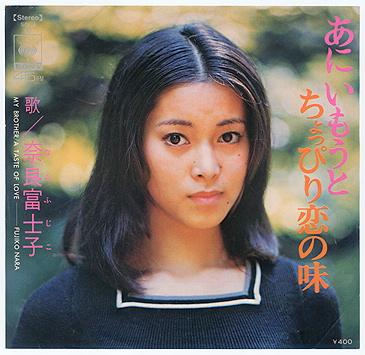 奈良富士子の画像 p1_24